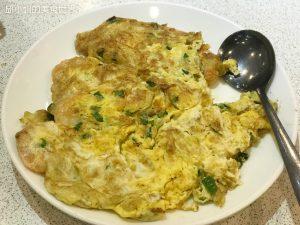 【新北食記】中和幸樂精緻料理