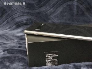 Samsung Galaxy S10 Plus開箱-13