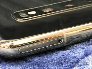 Samsung Galaxy S10 Plus開箱-17