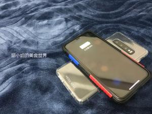 Samsung Galaxy S10 Plus开箱-44