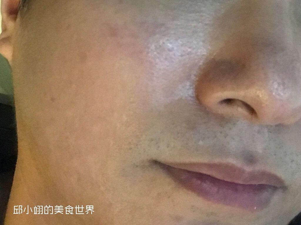 解決皮膚過敏搔癢等問題-理膚寶水全面修復霜開箱試用-8