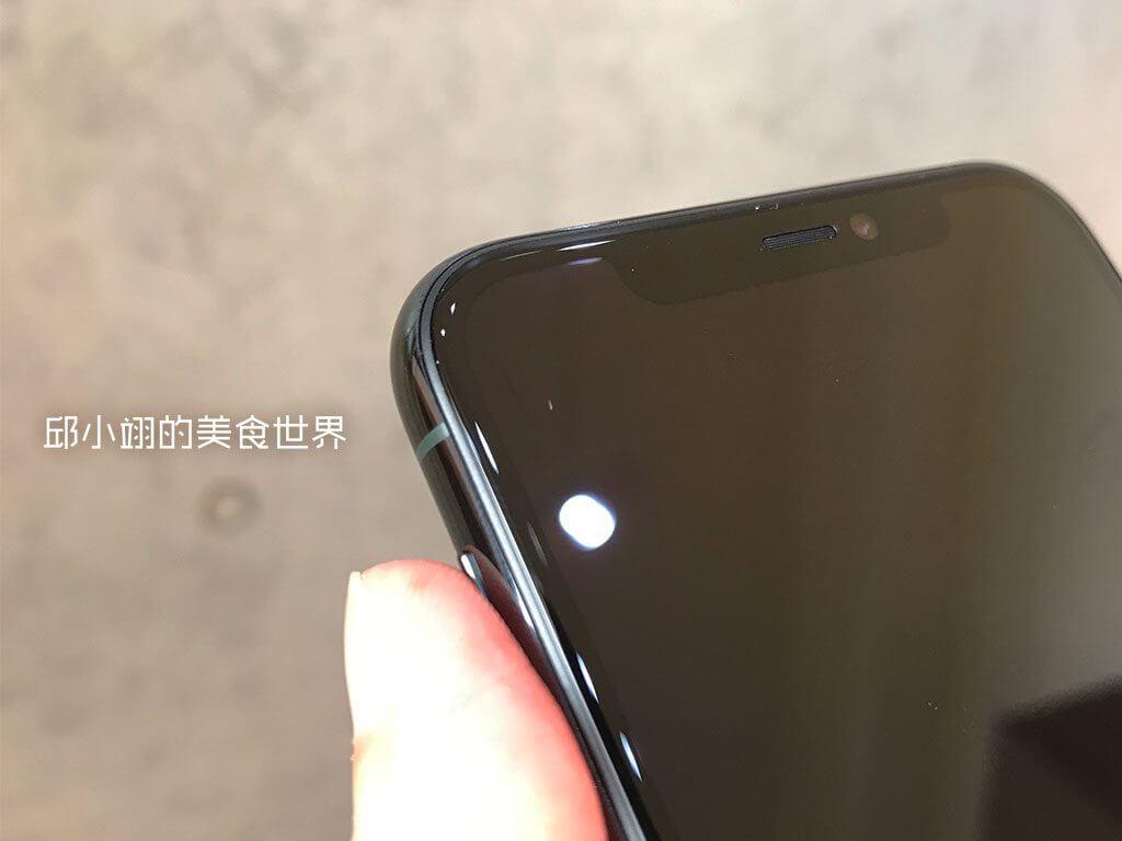 iPhone 11、 iPhone 11 Pro Max 開箱,攝影實測大比較-11