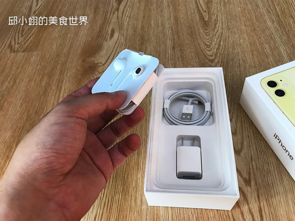 iPhone 11、 iPhone 11 Pro Max 開箱,攝影實測大比較-14