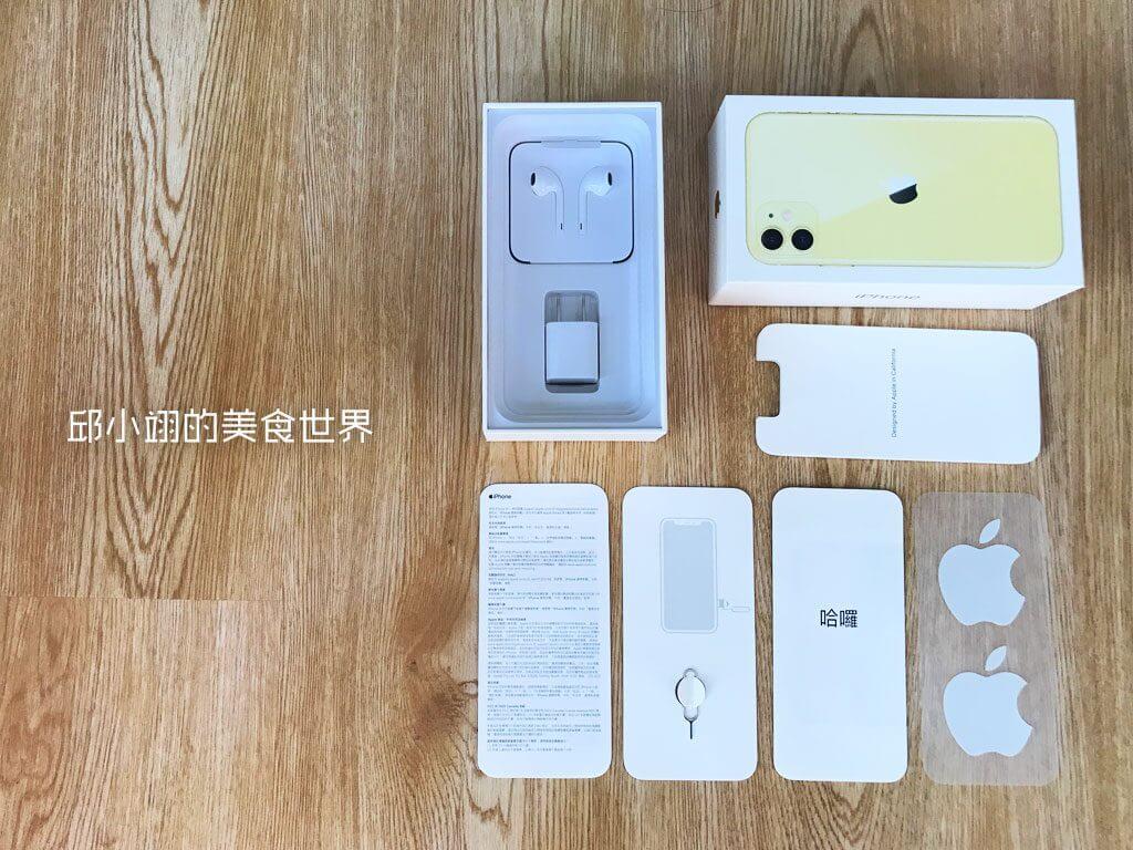 iPhone 11、 iPhone 11 Pro Max 開箱,攝影實測大比較-15
