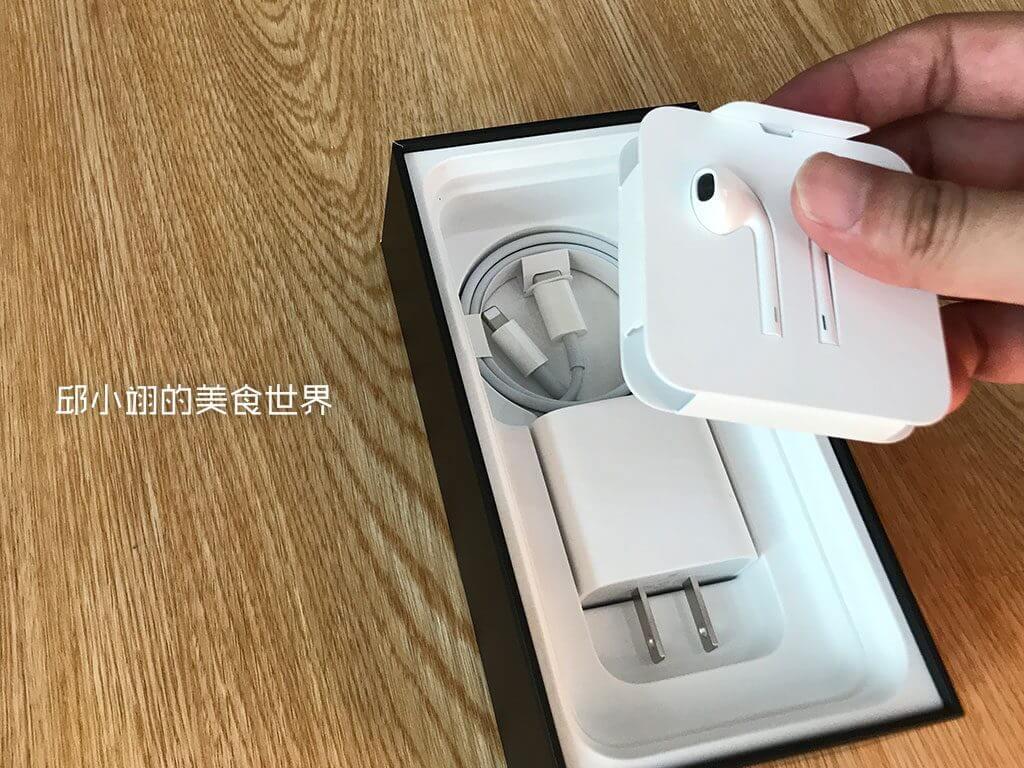 iPhone 11、 iPhone 11 Pro Max 開箱,攝影實測大比較-16