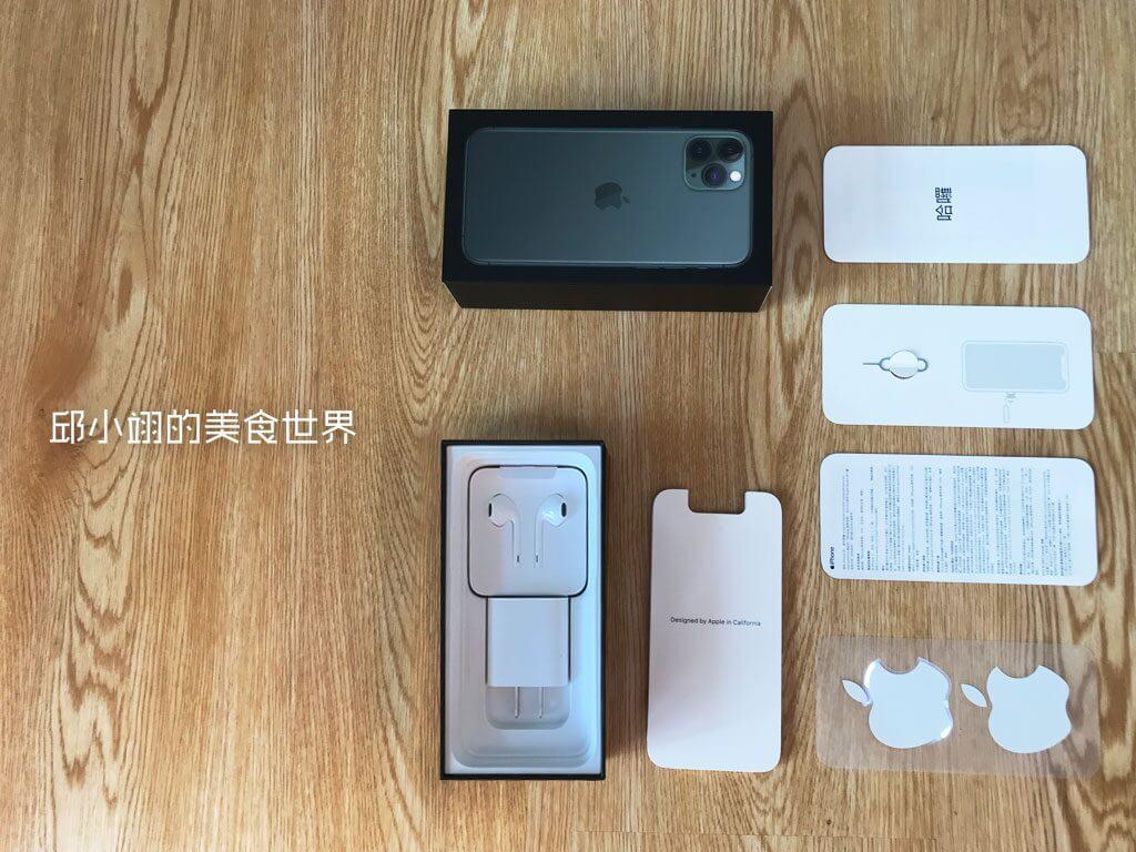 iPhone 11、 iPhone 11 Pro Max 開箱,攝影實測大比較-17