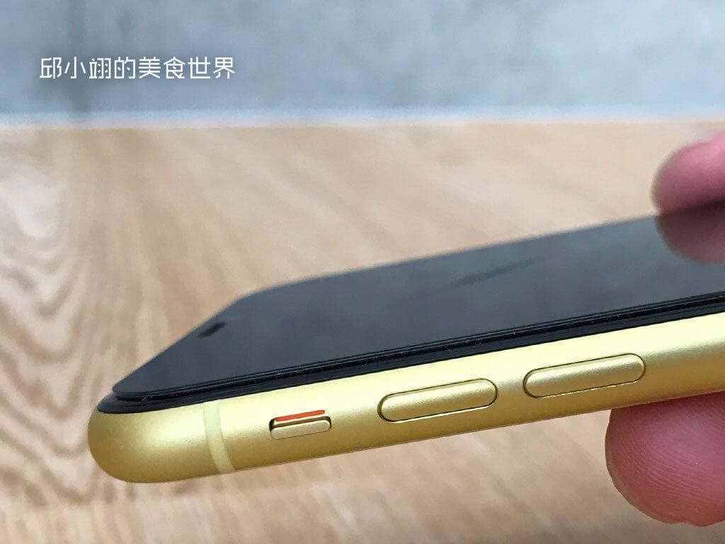 iPhone 11、 iPhone 11 Pro Max 開箱,攝影實測大比較-6