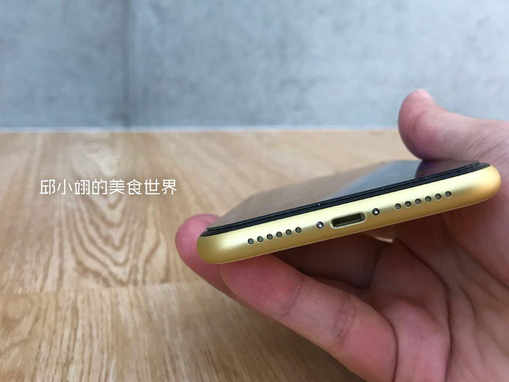 iPhone 11、 iPhone 11 Pro Max 開箱,攝影實測大比較-8