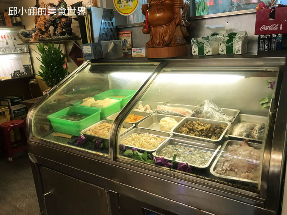 客來座海鮮熱炒-中和人氣爆棚之平價熱炒店推薦-5