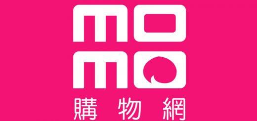 MOMO购物0800免付费客服专线电话