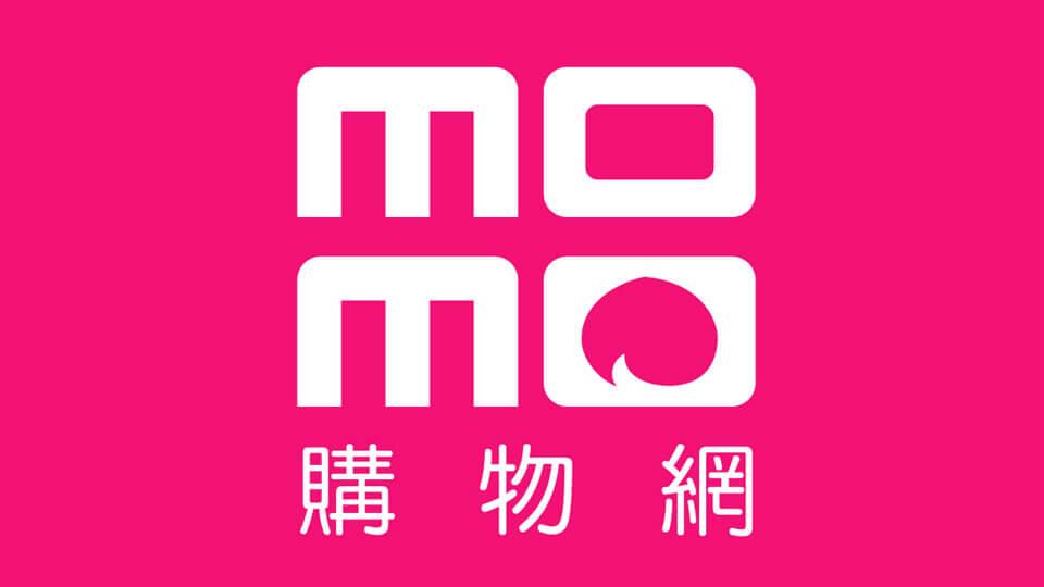 MOMO購物0800免付費客服專線電話