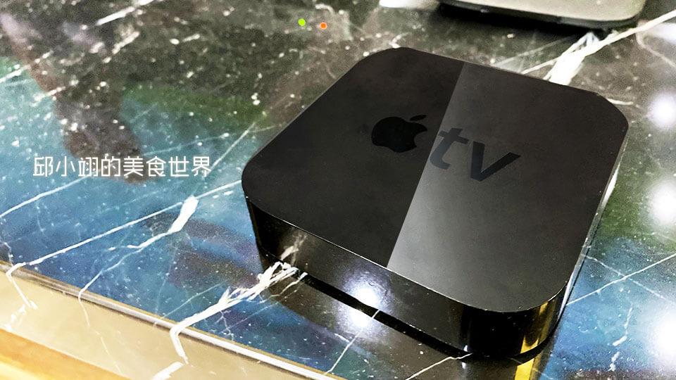 您只要准备可连上网的载具,例如:手机、平板、数位电视、Apple TV、电脑或笔电...等